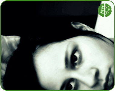 dormir-bien-tecnica-mente-sana-barcelona