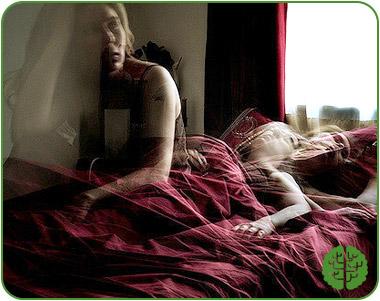 imagen-cuadrada-dormir-bien-tecnica