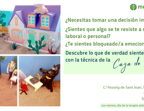 terapia caja de arena barcelona psicologo raquel.jpg